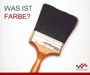 Was ist Farbe?